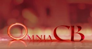 omnnia-cb-tg