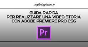 video tutorial premiere cs6