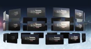 estenews-promo